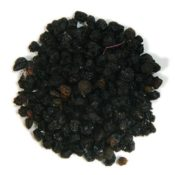 Elderberries 1 OZ.Certified Organic