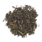 Jasmine Green Tea 1 OZ. Certified Organic