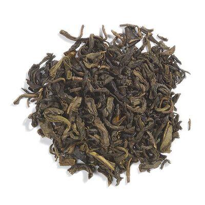 Jasmine Green Tea 1 OZ. Certified Organic
