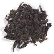Oolong Tea 1 OZ. Certified Organic