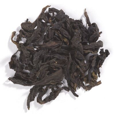 Oolong Tea 1 OZ. Certified Organic