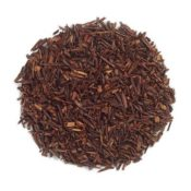 Red Rooibos 1 OZ  Certified Organic