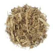 Licorice Root 1 oz Certified Organic