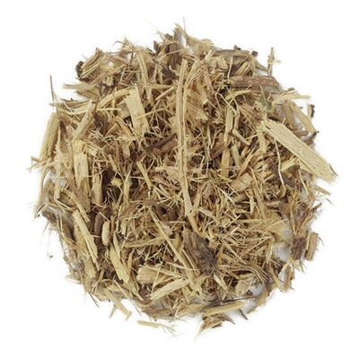 Licorice Root 1 oz Certified Organic