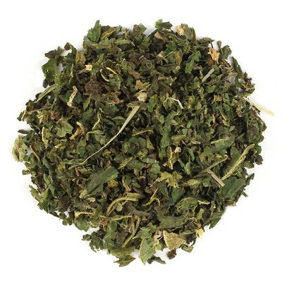 Nettles Leaf 1OZ Certified Organic