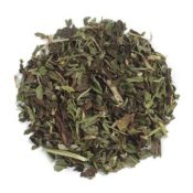 Peppermint 1OZ Certified Organic