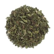 Spearmint Leaf 1Oz