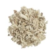 Marshmallow Root 1oz