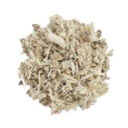 Marshmallow Root 1oz