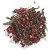 Strawberry Green Tea 1oz