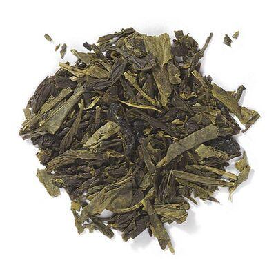 Sencha Leaf Green Tea1oz