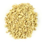 Ginger Root  1 OZ  Certified Organic