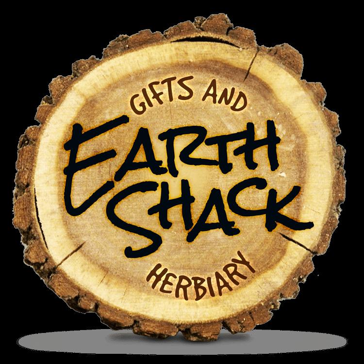 EarthShack