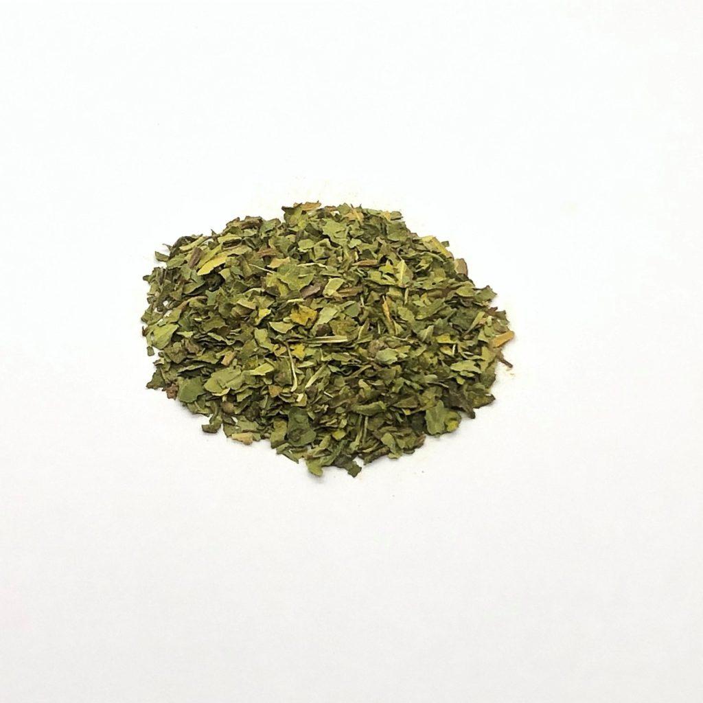 Echinacea - Goldenseal