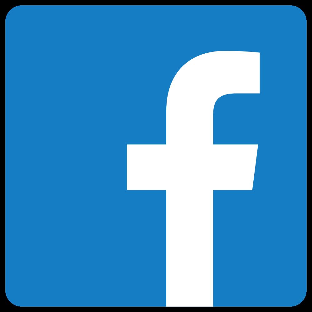 Visit EarthShack NJ on Facebook
